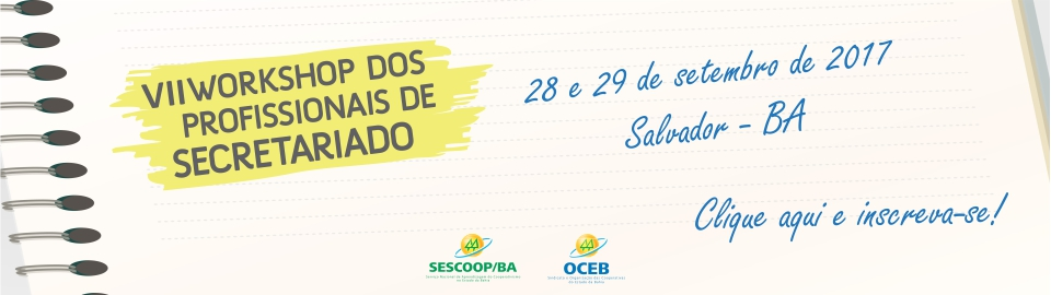 banner-workshop-secretariado-2017-ok