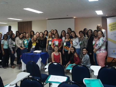 workshop-secretarido-2017-6