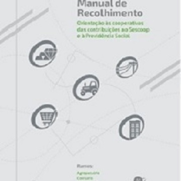 manual-recolhimento-1-rev