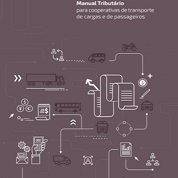 manual-tributario-ramo-transporte-rev